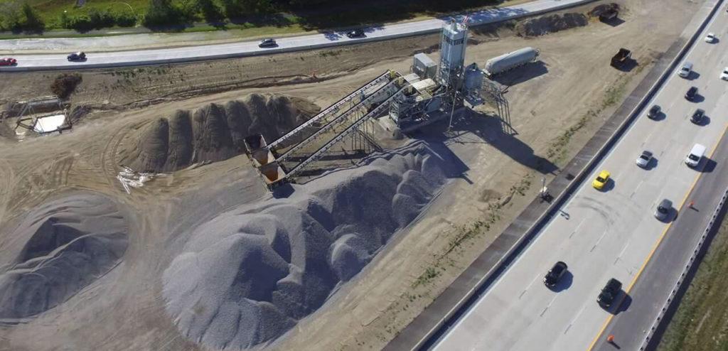 concrete-plant-275